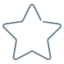 star_favourite_icon_153908